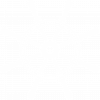 Silverwaters Logo_Wheel_White
